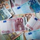 begrotingstekort-578.jpg