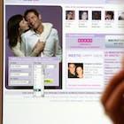 Online daten.jpg