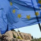 griekenland europa