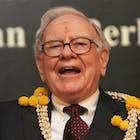 Warren Buffett 578.jpg