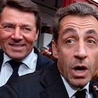 Sarkozy-578.jpg