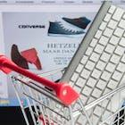 online winkelen.JPG