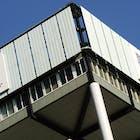 Unilever-gebouw-578.jpg