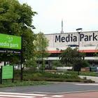 Mediapark 578.jpg