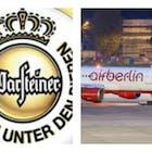 Air Berlin Warsteiner.jpg