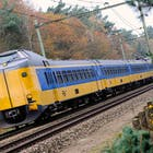 NS-trein-578.jpg