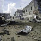Mogadishu_578.jpg
