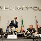 Europol 578.jpg