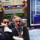 Dow-jones-578.jpg