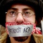 Patriot Act.jpg