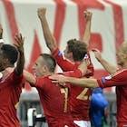 Bayern Munchen.jpg