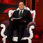 Silvio-Berlusconi-578.jpg