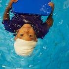 Zwemles.jpg