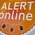 img-271013-034.onlineBild.jpg