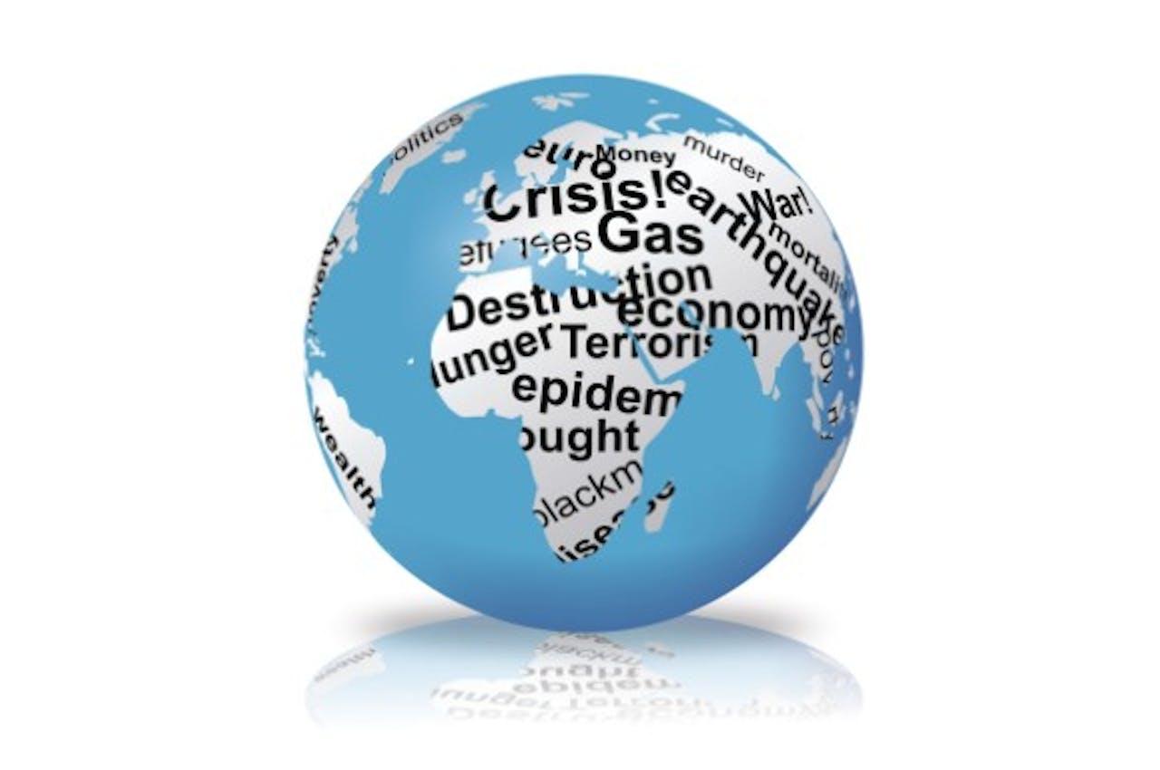 Onderzoek: bedrijven moeten in crisistijd investeren in klantbehoud