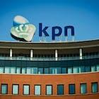 KPN-578.jpg