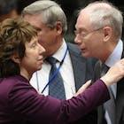 Ashton Rompuy.jpg