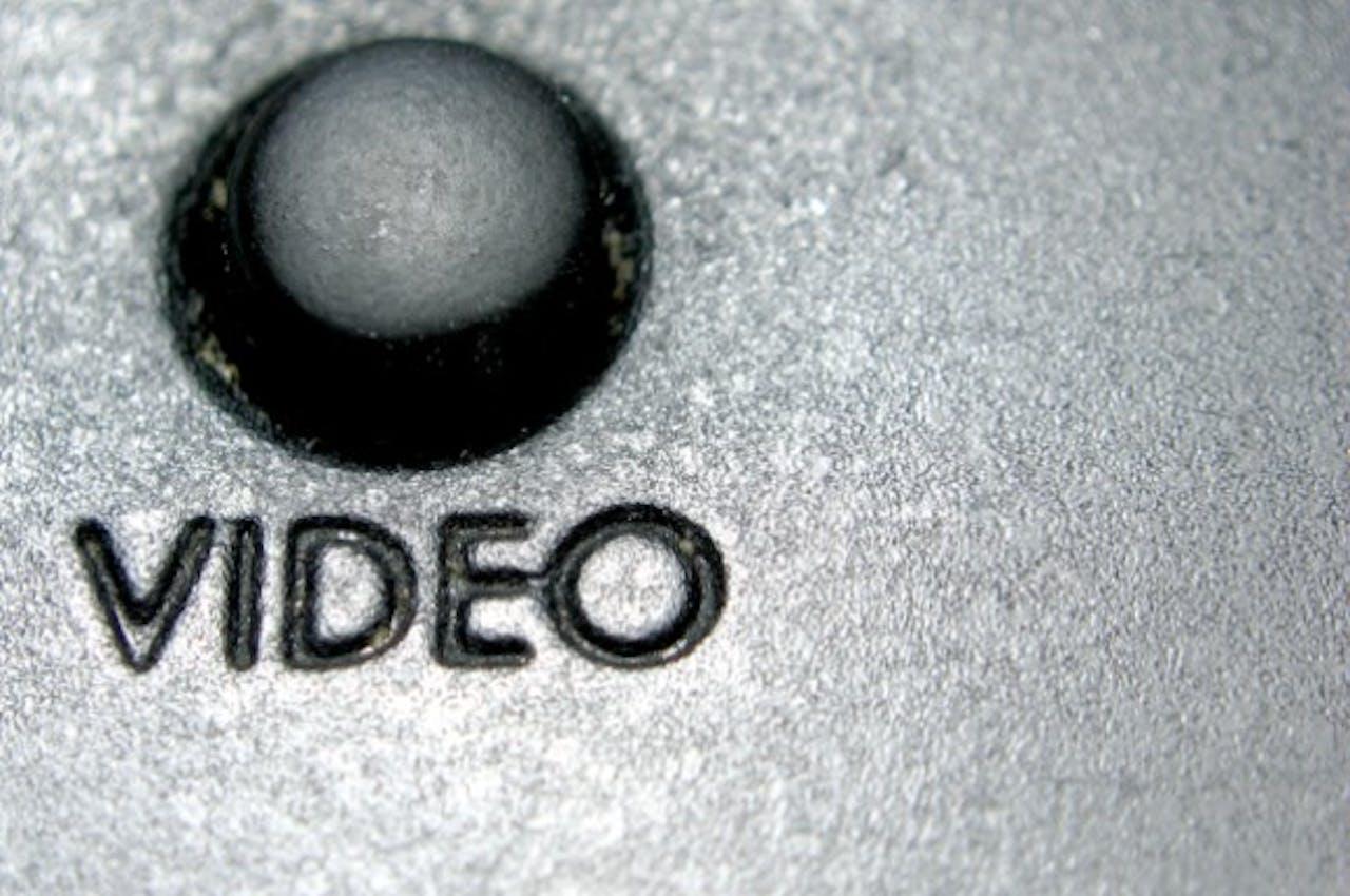 Onderzoek: video populair bij b2b-contentmarketeers