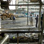 Irak Bomaanslagen.jpg