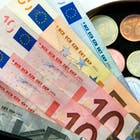 Euros-portemonnee-578.jpg