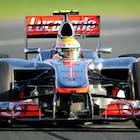 formule1.jpg