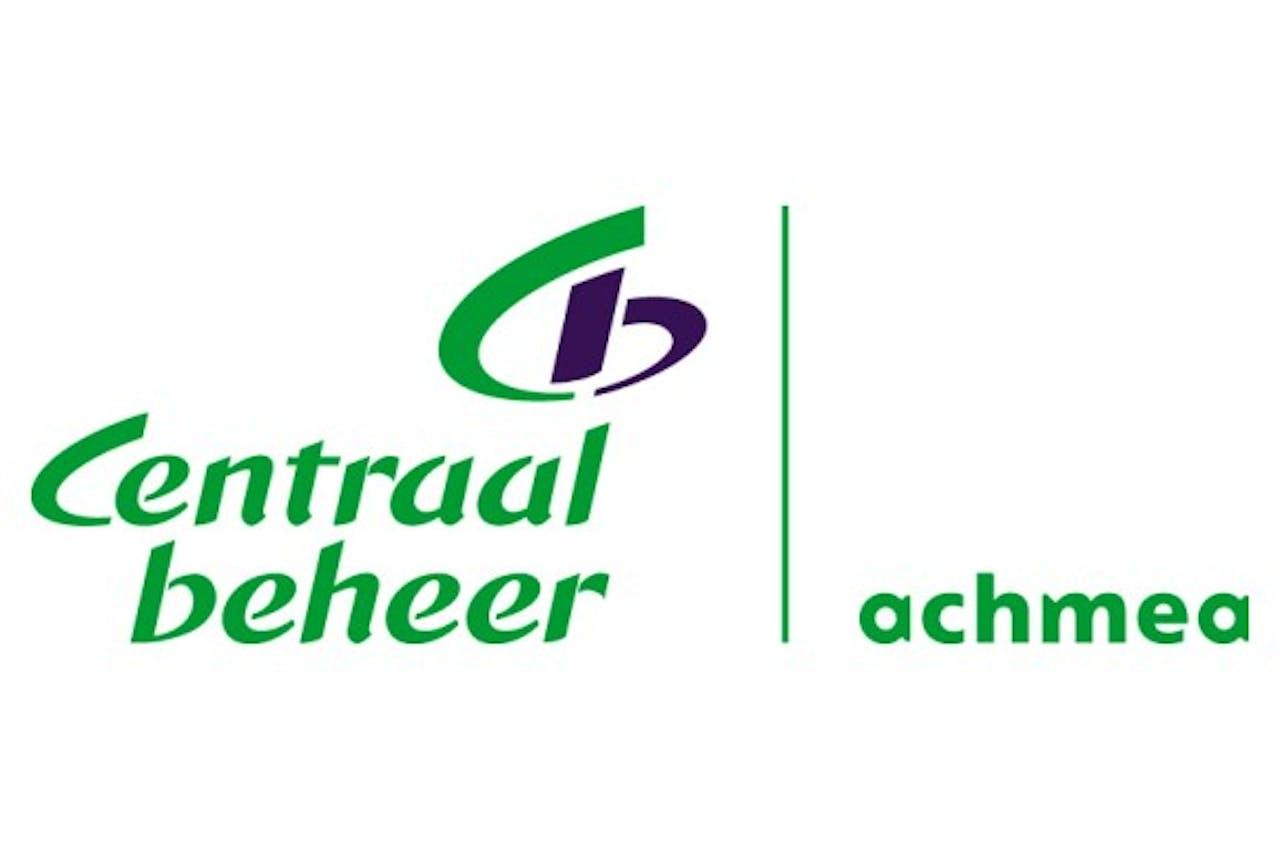 Centraal Beheer Achmea introduceert verzekering voor online aankopen