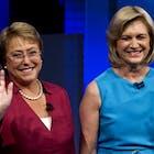 Bachelet Matthei.jpg