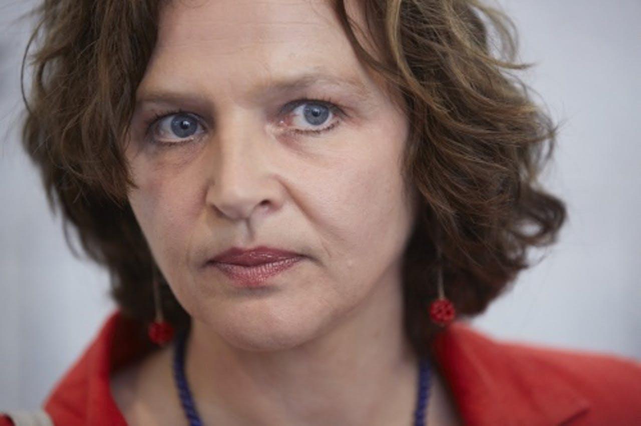 Edith Schippers. ANP