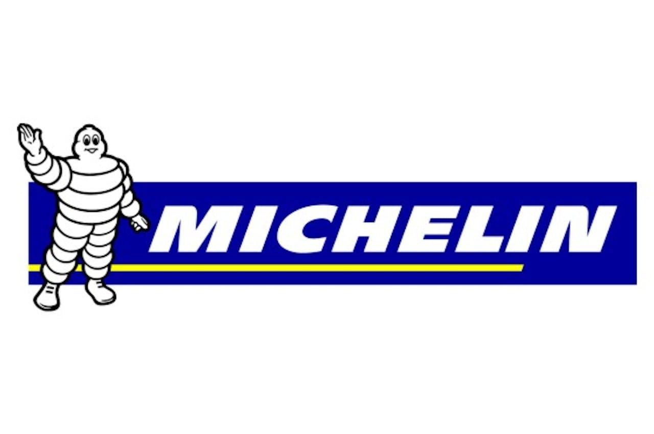 Michelin zet in op klantgerichte supply chain