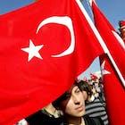 Turkije578.jpg