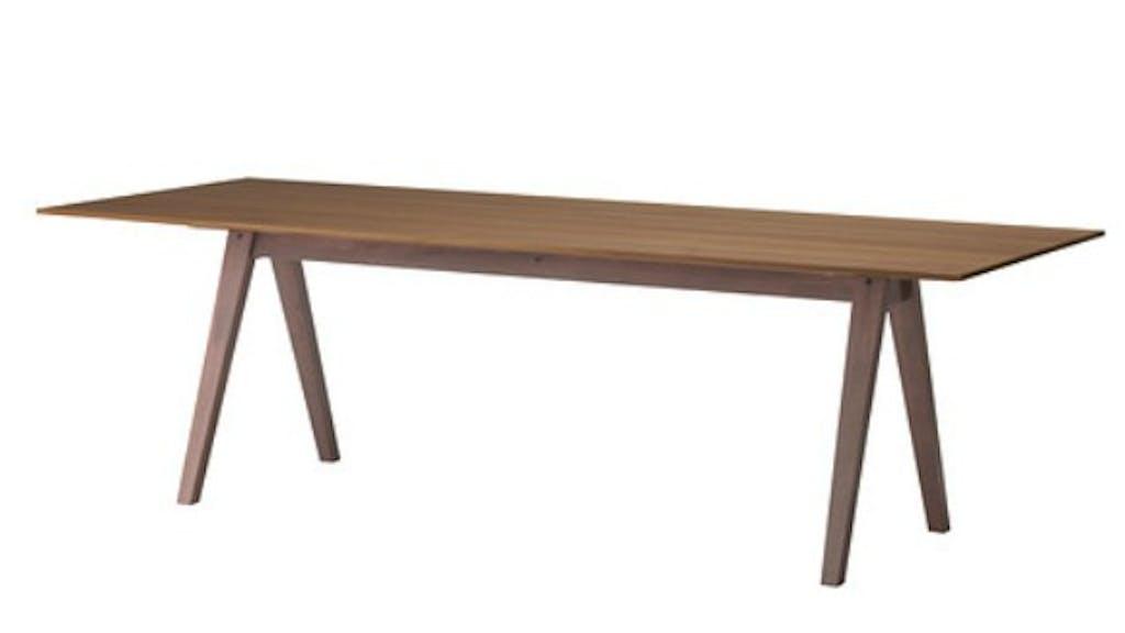 Ikea niet alleen voor 39 kastknutselaars 39 bnr nieuwsradio for Ikea kinderstoel en tafel