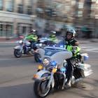 Police-Boston-578.jpg