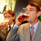 Van Boxmeer Heineken.jpg