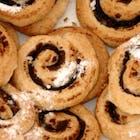 VVD en PvdA willen af van cookie pop-ups