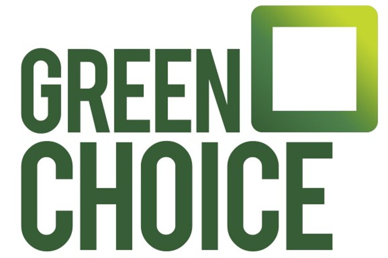 Greenchoice wil service professionaliseren met klantcontact 3.0 project