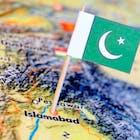 Vlag Pakistan.jpg