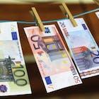 Geld-waslijn-1-578.jpg