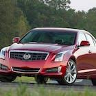 Copy of Cadillac-ATS.jpg