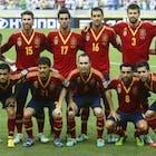 WK Spanje.jpg
