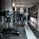 Griekenland camera.jpg