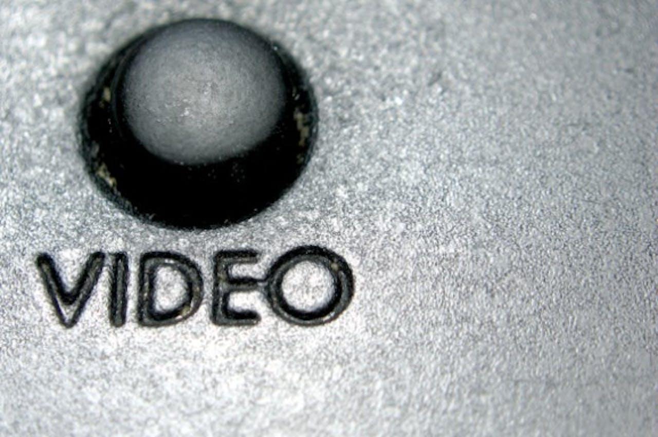 Onderzoek: 70 procent content marketeers in VS creëert online video's
