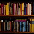 boekenkast-578.jpg