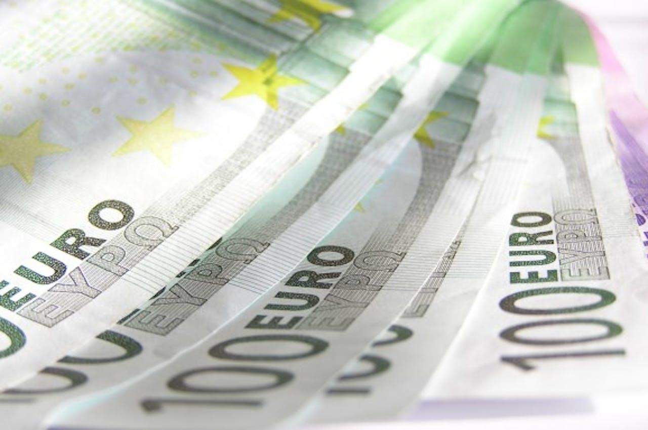 Onderzoek: 48 procent Europese bedrijven verhoogt crm-budget in 2013