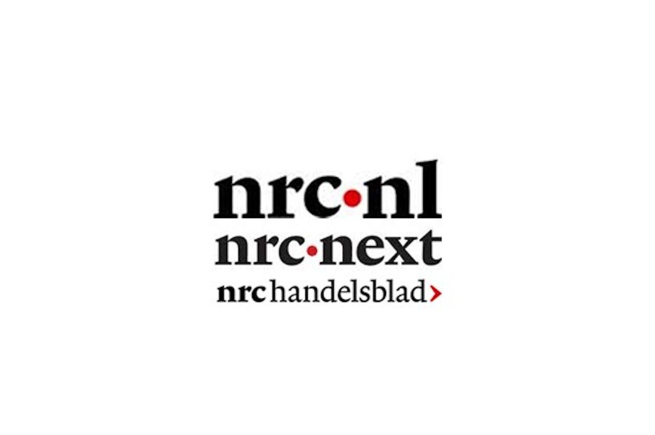 NRC lanceert nieuwsapp met selectie achtergrondartikelen