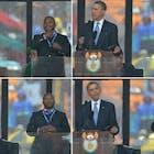 Doventolk Obama.jpg