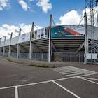 RBC-Stadion.jpg