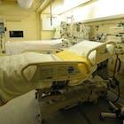 ziekenhuis578.jpg