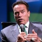 Schwarzenegger.jpg