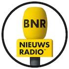 BNR-logo-Microfoon-578.jpg