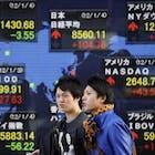 Nikkei-1-578.jpg